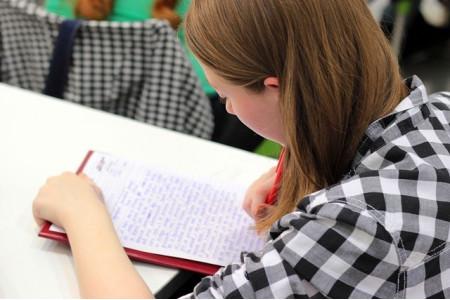 В ФАНО обсудили вопросы реализации программ магистратуры