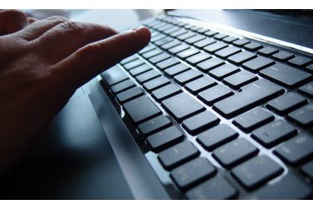 Печать на клавиатуре не заменит письмо от руки – Васильева