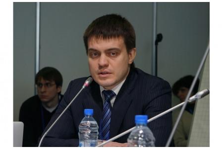 Минобрнауки РФ и Минпросвещения РФ создадут совет по развитию педагогического образования – Котюков