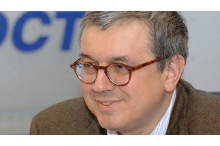 В РФ должно быть 30-40 вузов, входящих в мировой ТОП-100 по своему предмету – Кузьминов