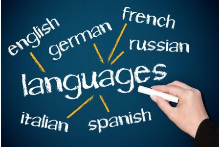 Ученики 11 классов 20 марта напишут ВПР по иностранному языку