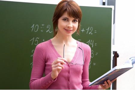 В Мособлдуме поддержали разработку госпрограммы «Земский учитель»