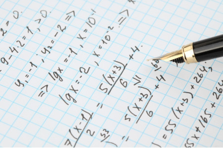 Ученики 6 классов пишут 18 апреля ВПР по математике