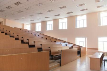 Рособрнадзор прекратил действие лицензии липецкого Института права и экономики