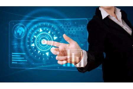 Минобрнауки России оценит готовность подведомственных вузов к использованию передовых технологий