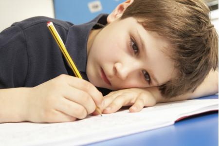 Воробьев назвал проблемные муниципалитеты Подмосковья по ликвидации второй смены в школах
