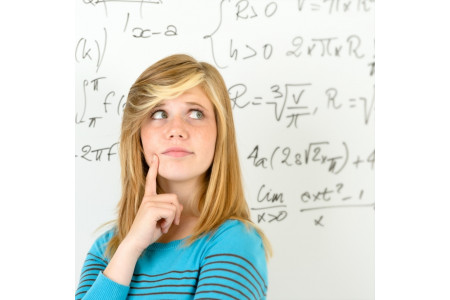 В России 25 ноября пройдет общероссийская образовательная акция MathCat