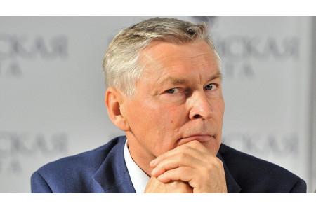 В РФ не хватает многочисленных демократических профорганизаций на всех уровнях образования – Филиппов