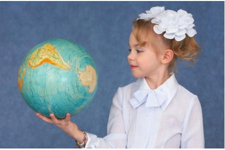 В Подмосковье будут повышать качество образования не в отдельных школах, а во всех муниципалитетах – Захарова