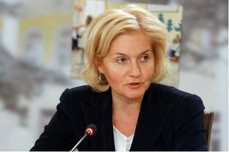 Правительство России рассматривает вопрос расширения программы 5-100 – Голодец