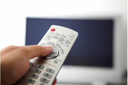В Москве стартует новый телепроект для директоров школ