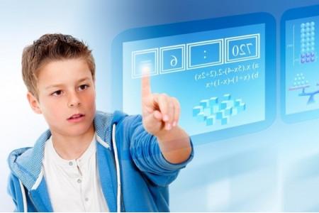 Международные эксперты высоко оценили перспективы российского образования - Рособрнадзор