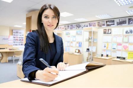 «Билет в будущее» станет хорошим механизмом повышения качества профобразования – Аршинова