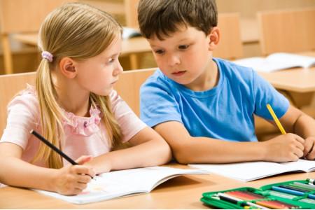 В Подмосковье число школьников в новом учебном году вырастет более чем на 41 тыс. человек – Захарова