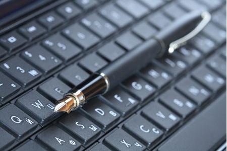 На форуме «Город образования» пройдет премия для журналистов «ПроОбраз»