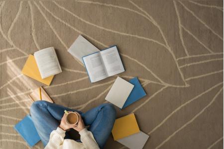 В 2018 году на приобретение учебников для школ Петербурга планируется выделить 759 млн рублей