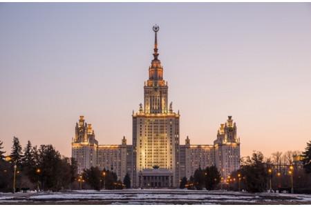 Вузы РФ улучшили позиции в мировом рейтинге университетов по странам БРИКС – Минобрнауки России