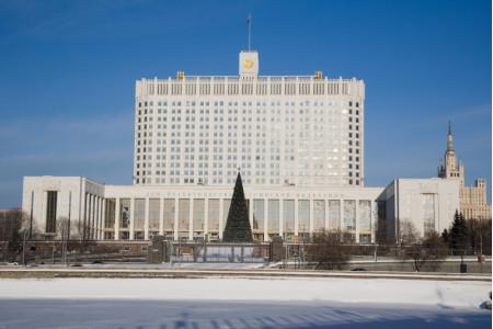 Правительство России внесло изменения в порядок разработки и утверждения ФГОС
