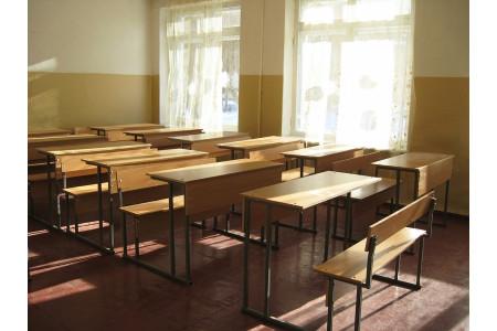 Роспотребнадзор усилил контроль за подготовкой школ к новому учебному году