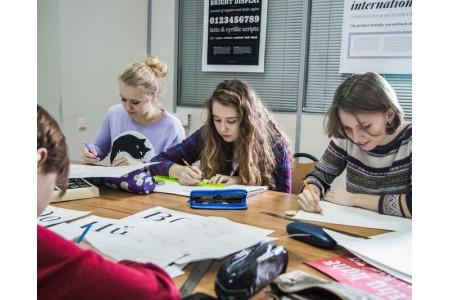 У студентов из РФ наиболее востребованы инженерные и педагогические зарубежные программы – Васильева