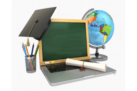 ЕГЭ-2018, астрономия, образование в семье и другие темы – в вебинарах «Просвещения» в ноябре 2017 года