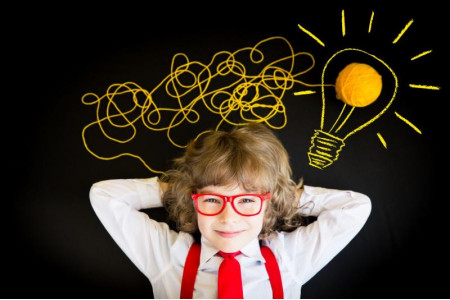 При дистанционном обучении доля заданий на развитие мышления и поиск информации возрастут